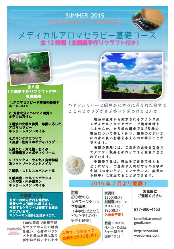 flyer_foundation_201507