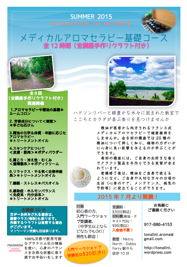 flyer_foundation_201507